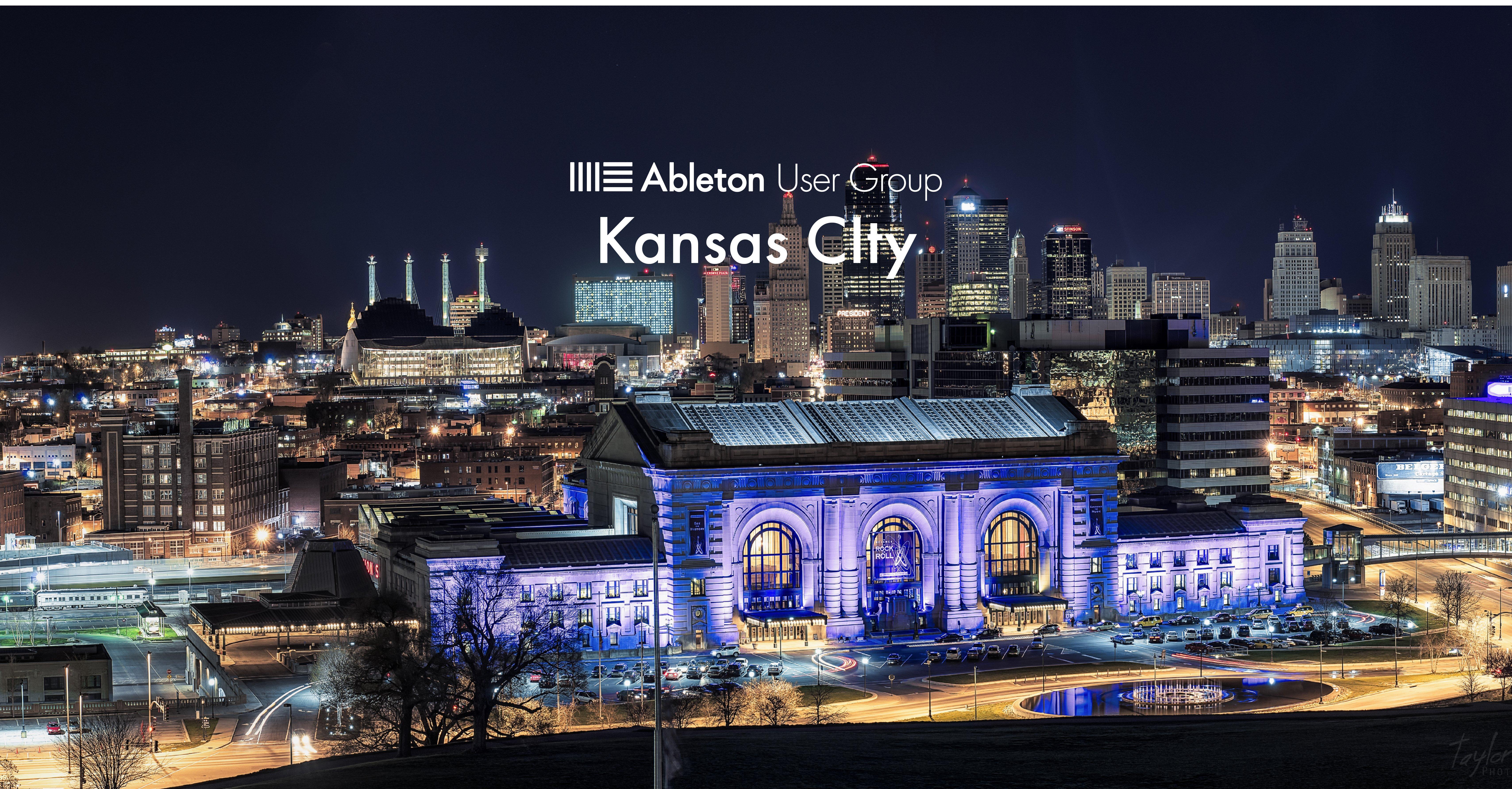 Kansas City UG FB Banner 1.png