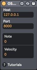 OSC MIDI Send.png