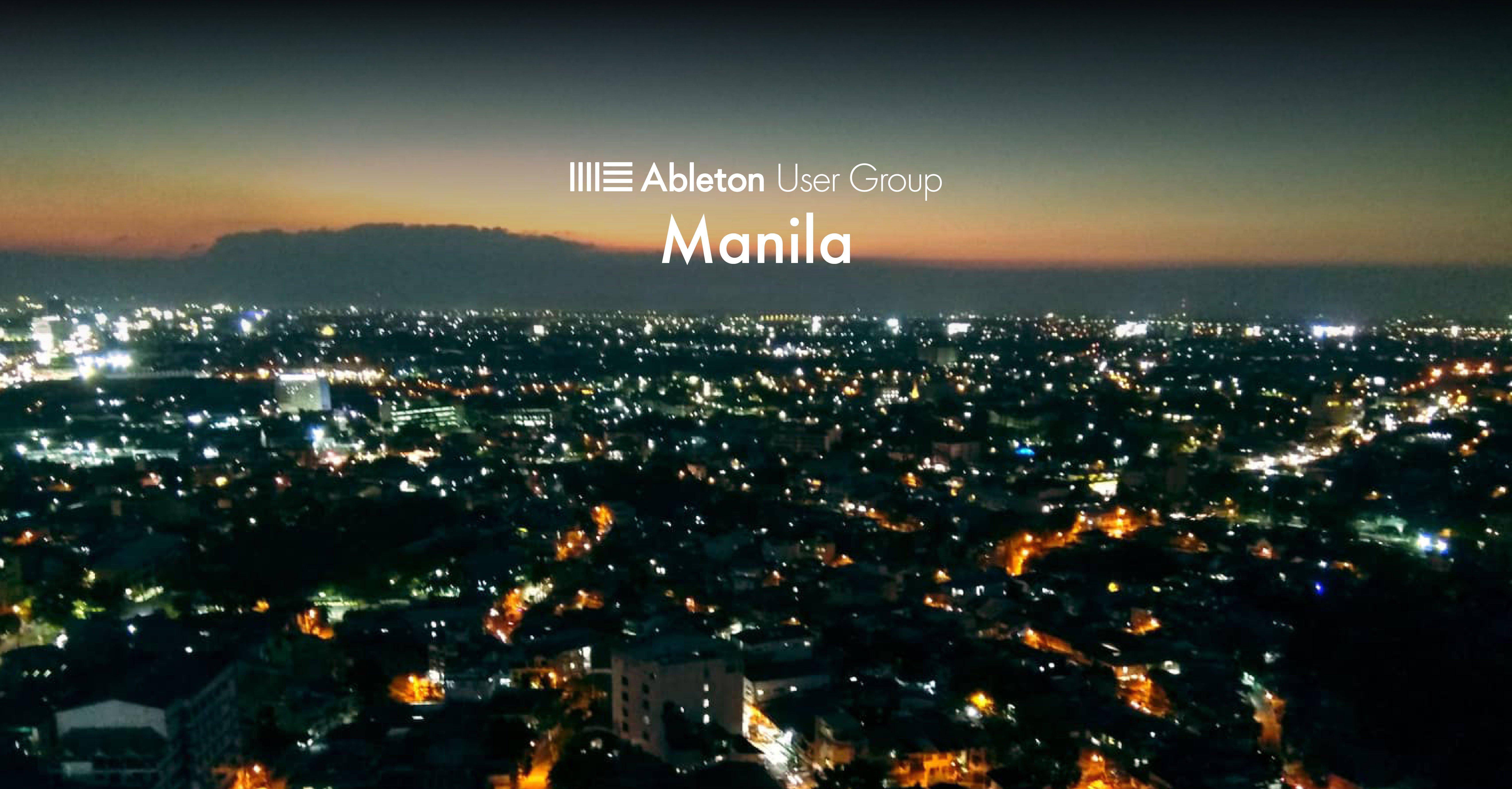 Manila 8.png