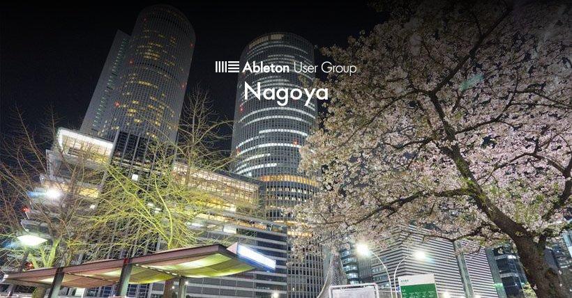 Ableton_UG_Nagoya.jpg