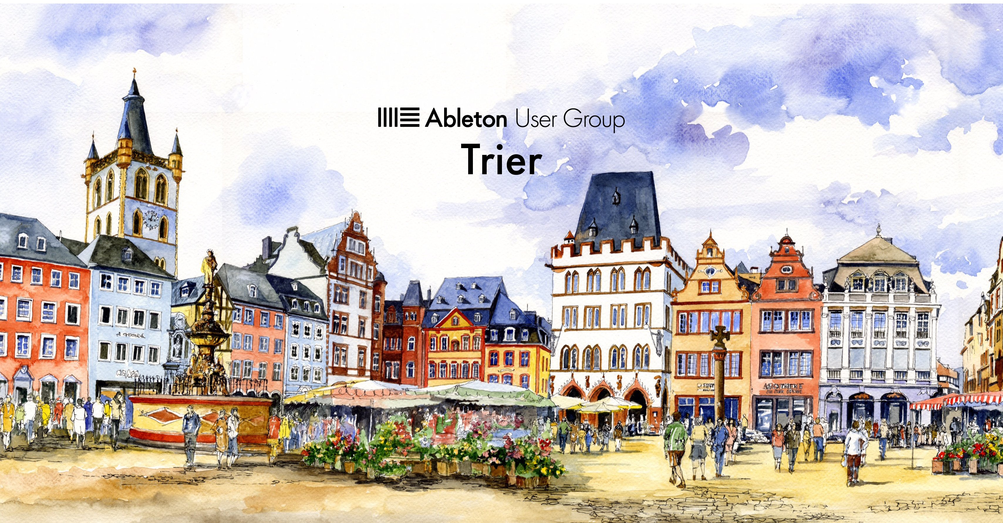 Trier Ableton User Group Facebook Banner.png