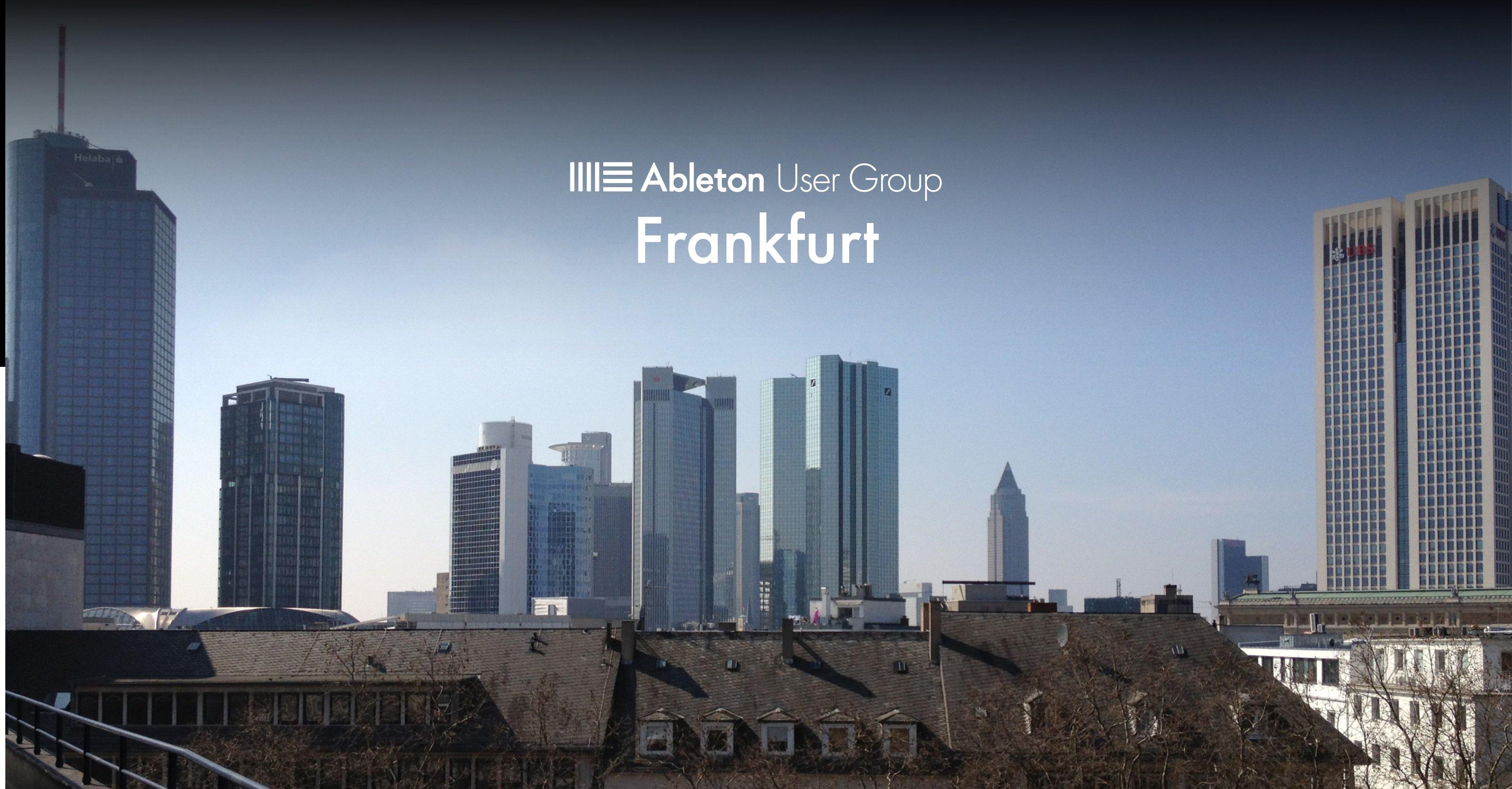 Frankfurt UG FB Banner New 4.png