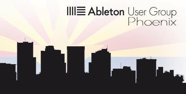 phoenix user group logo.jpg