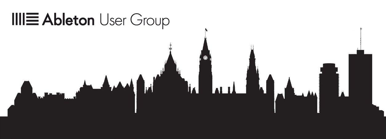 Ottawa User Group Banner 2.png
