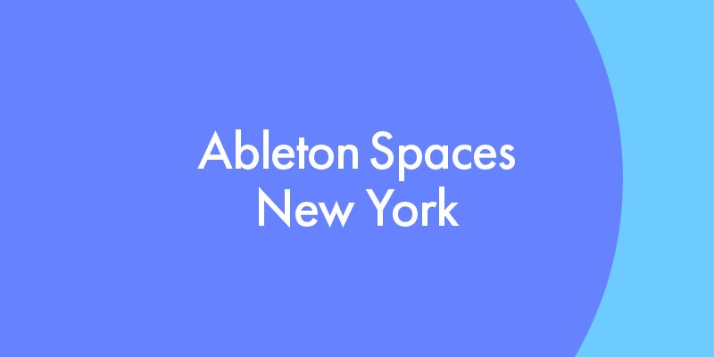 4_Ableton-Spaces_Banners_Blog.jpg