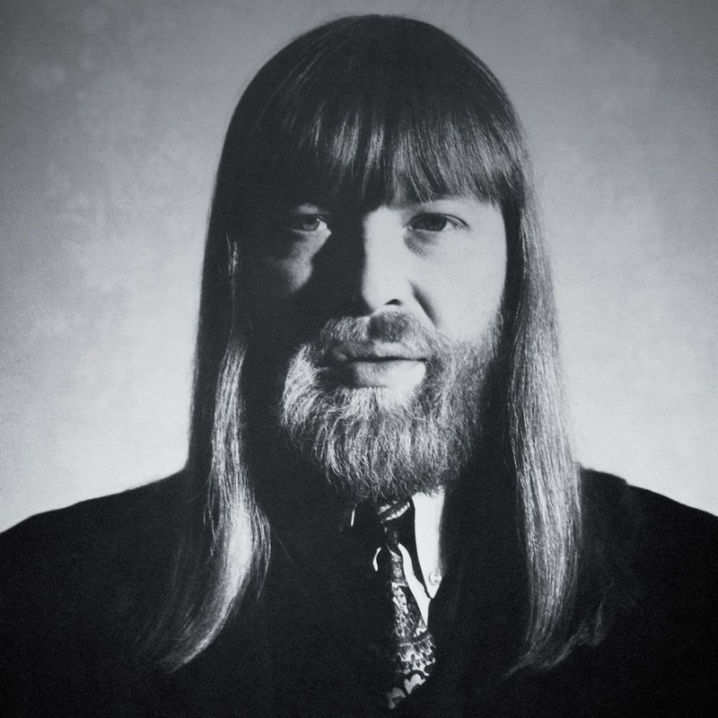 ConnyPlank.jpg