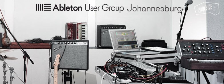 ableton user group johannesburg.jpg