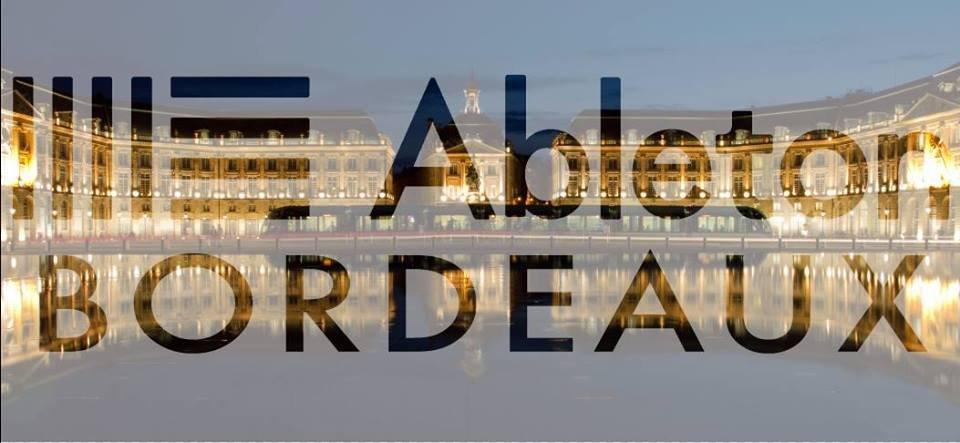 bordeaux user group logo.jpg