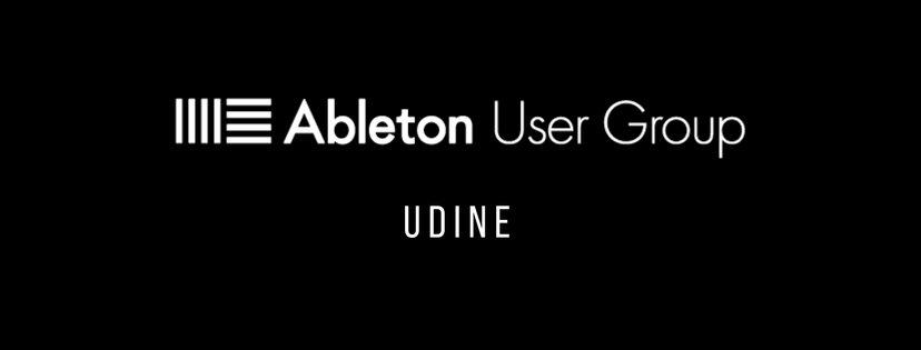 ableton user udine.png