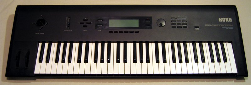 Korg_Wavestation_front.png