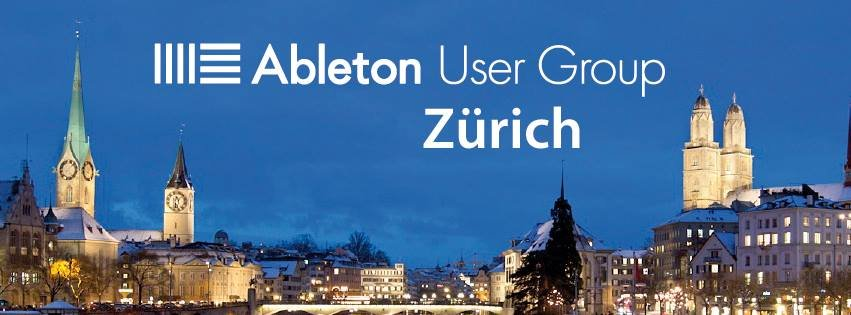 zürich user group logo.jpg