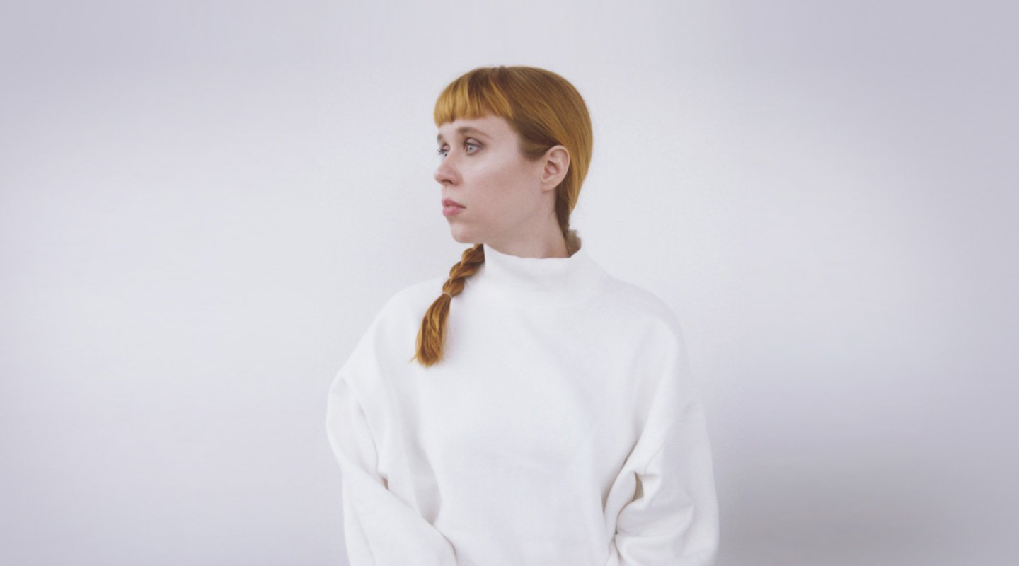 hph_holly-herndon.jpg
