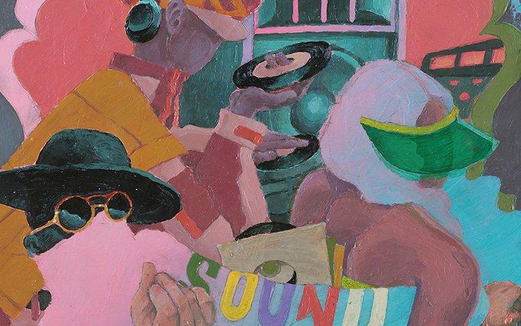 SOUNDCLASHCREW_800x500-2.jpg