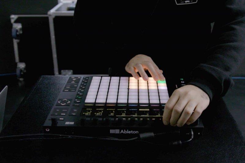 BeatToolsComp-3000x2000.jpg