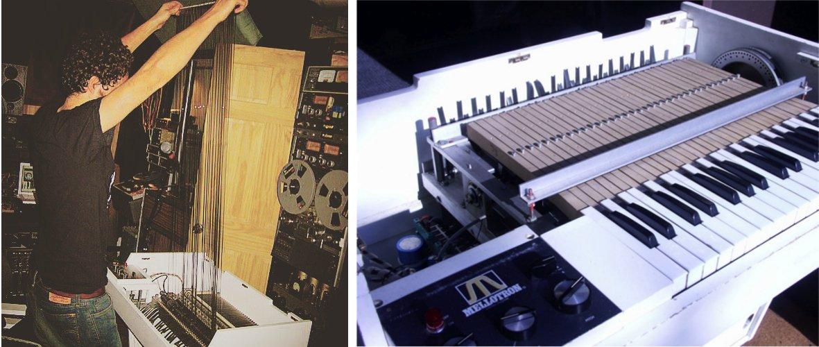 Mellotron collage.jpg