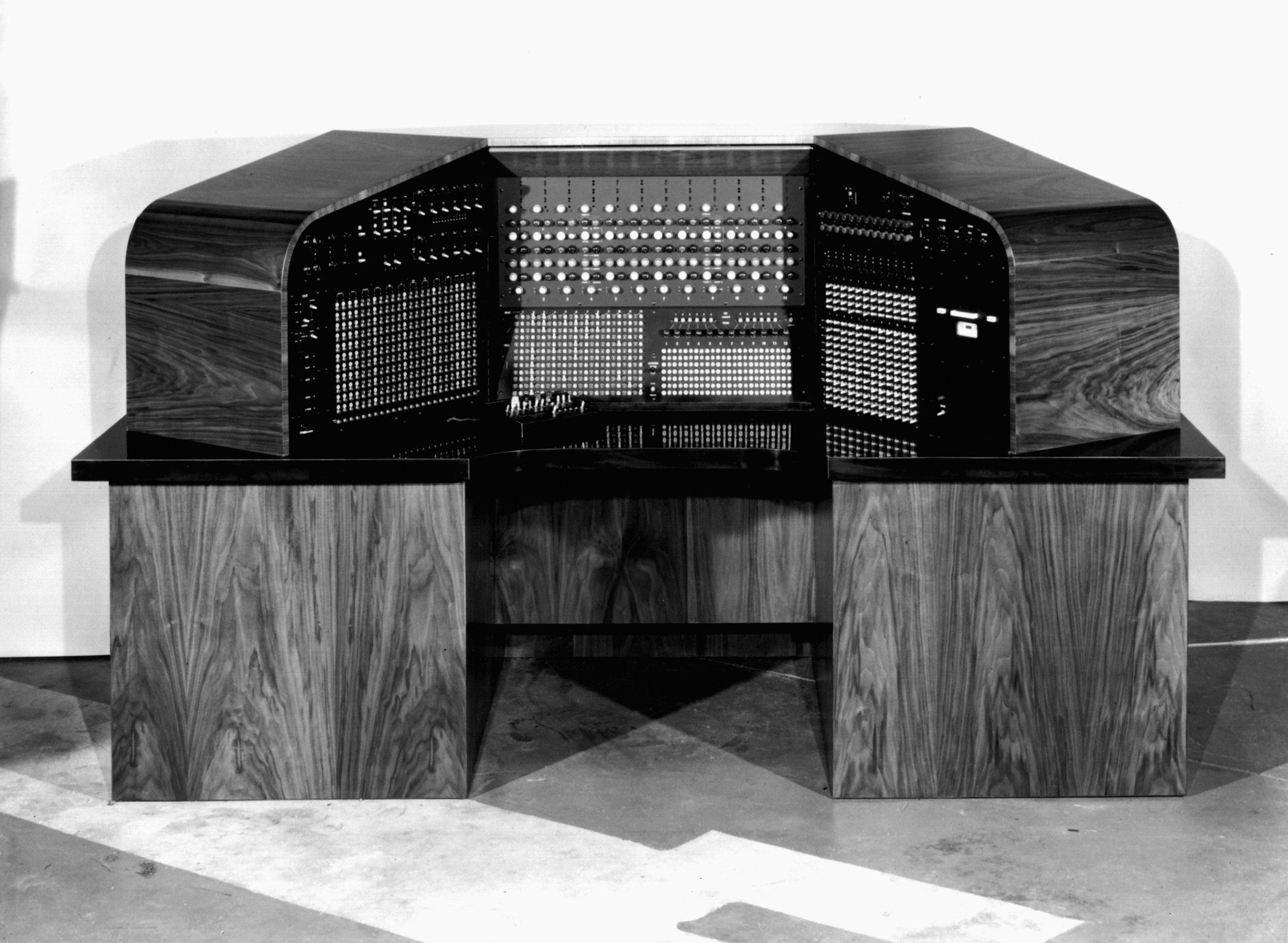 MotownElectronium.jpg