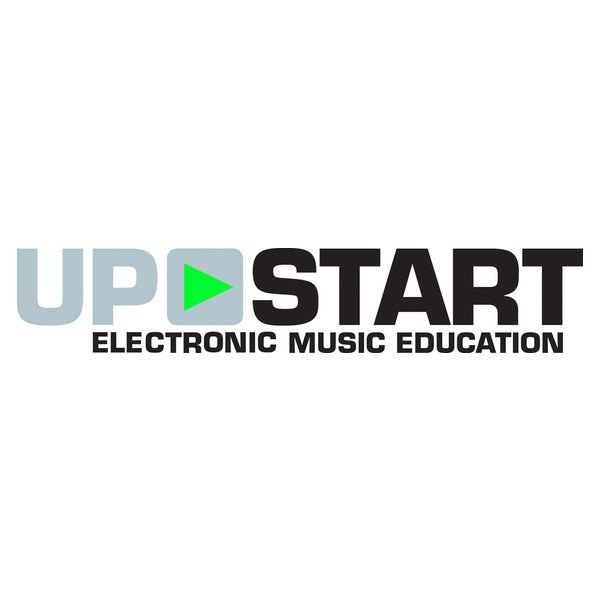 Upstart Electronic Music Education Certified Training Ableton