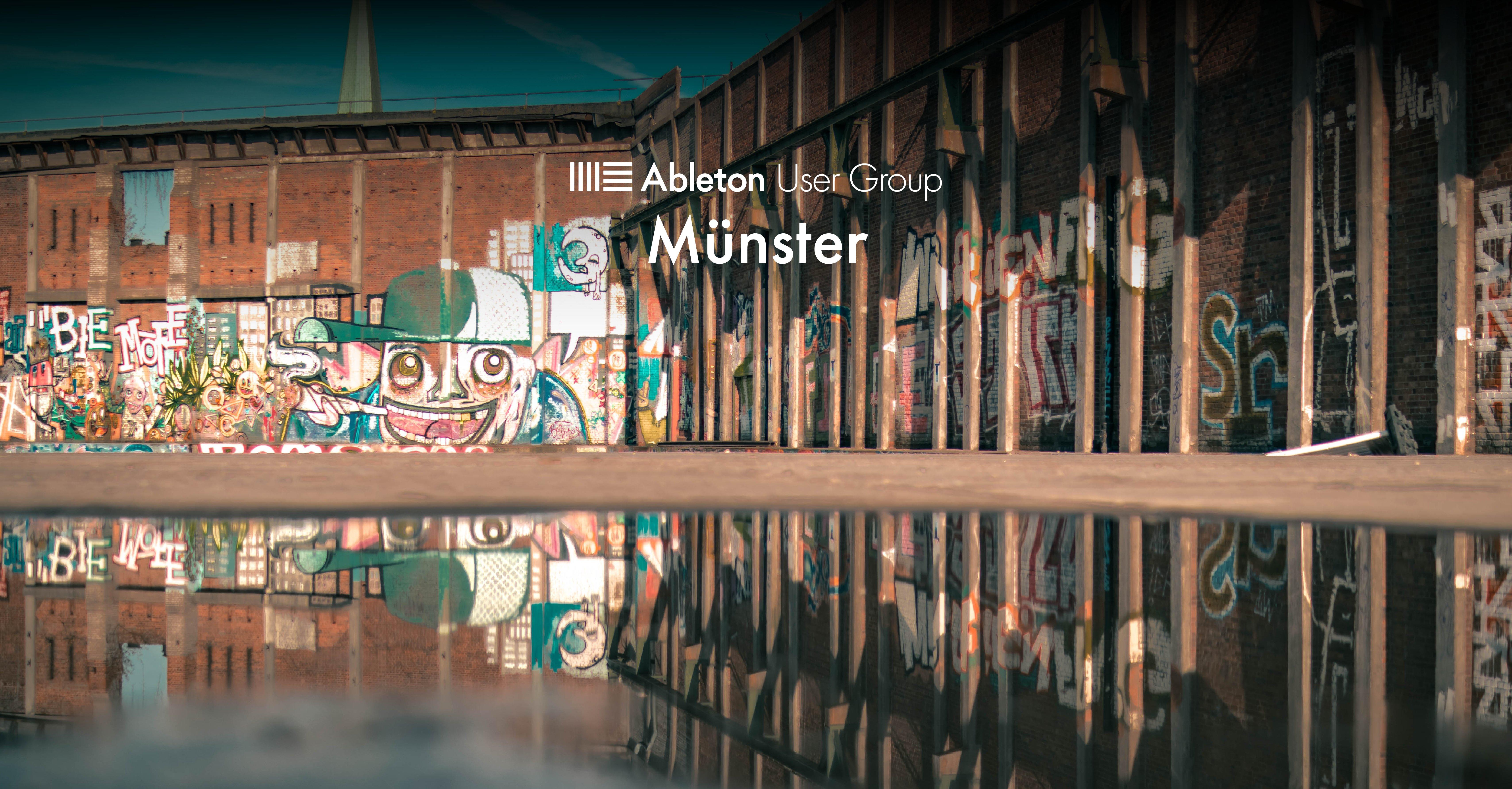 UG Muenster FB Banner 5.png