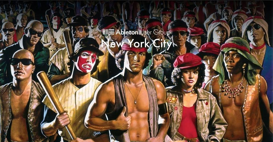 NYC UG Banner.jpg