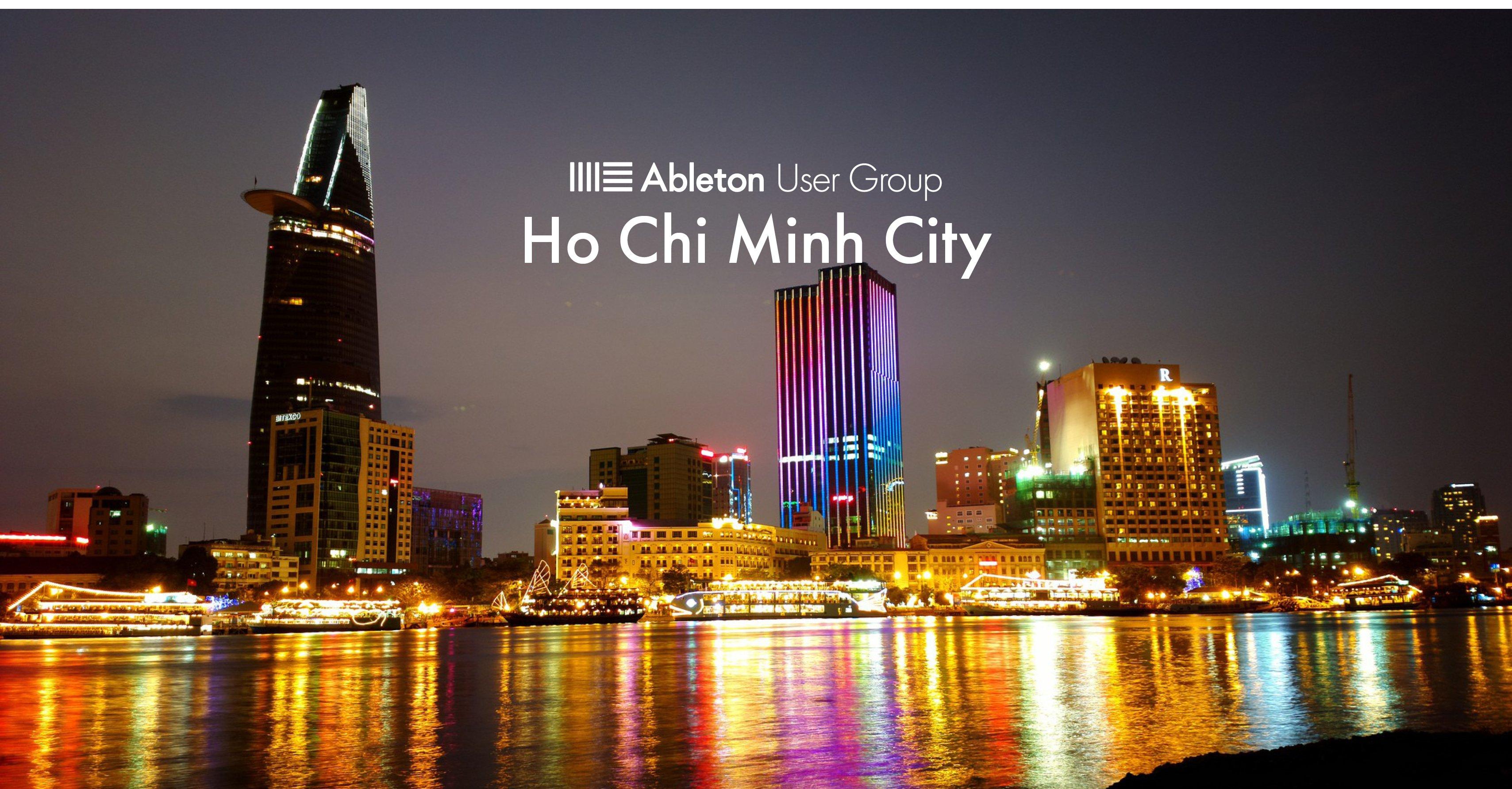 HCMC UG Banner.png