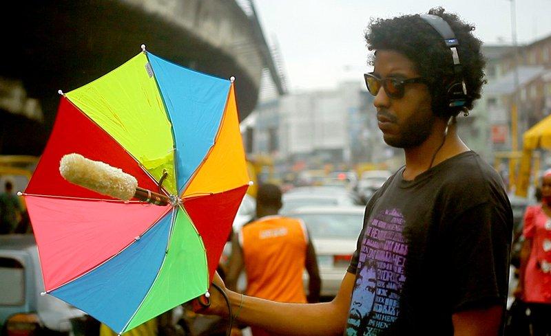 seifu_umbrella.jpg