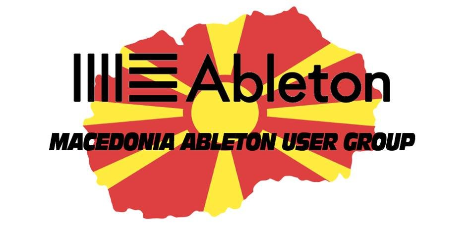 macedonia ableton user group.jpg