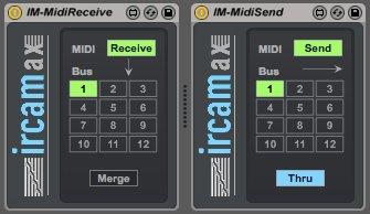 MIDISend&Receive.png