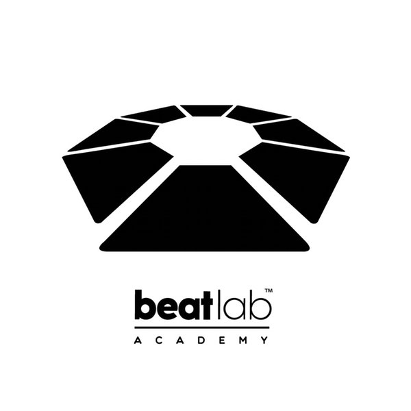 Beatlab online dating