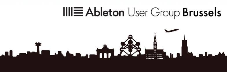 brussels ableton user group.jpg