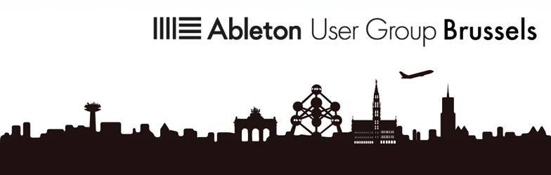 brussels ableton user group.jpg