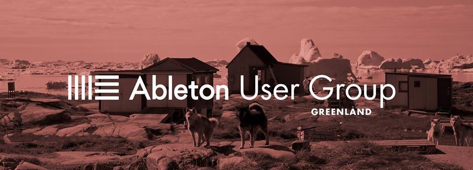 Greenland Ableton User Group Logo.jpg