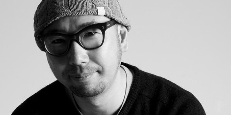 Junichi Oguro: 3D sounds and producing with visuals | Ableton