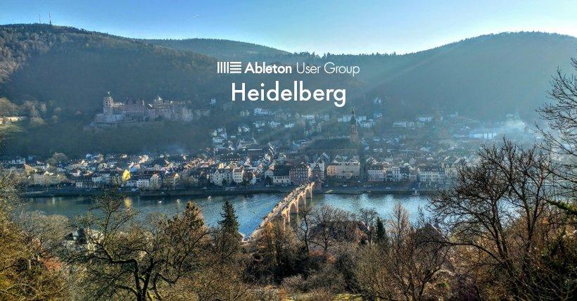 Heidelberg UG Banner.png