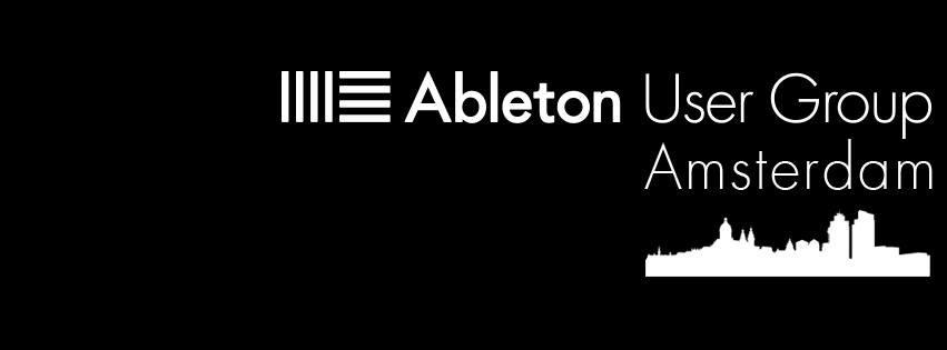 ableton user group amsterdam.jpg