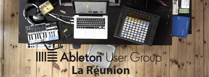 la reunion user group logo.jpg
