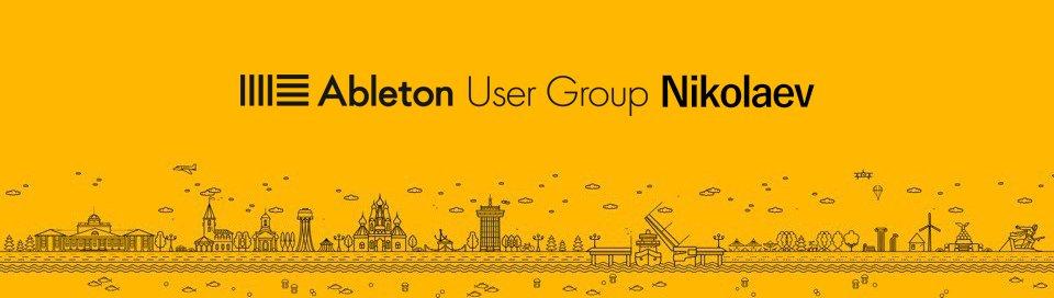 Nicolaev User Group Logo.jpg
