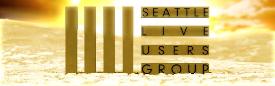 seattle ableton user group logo.jpg