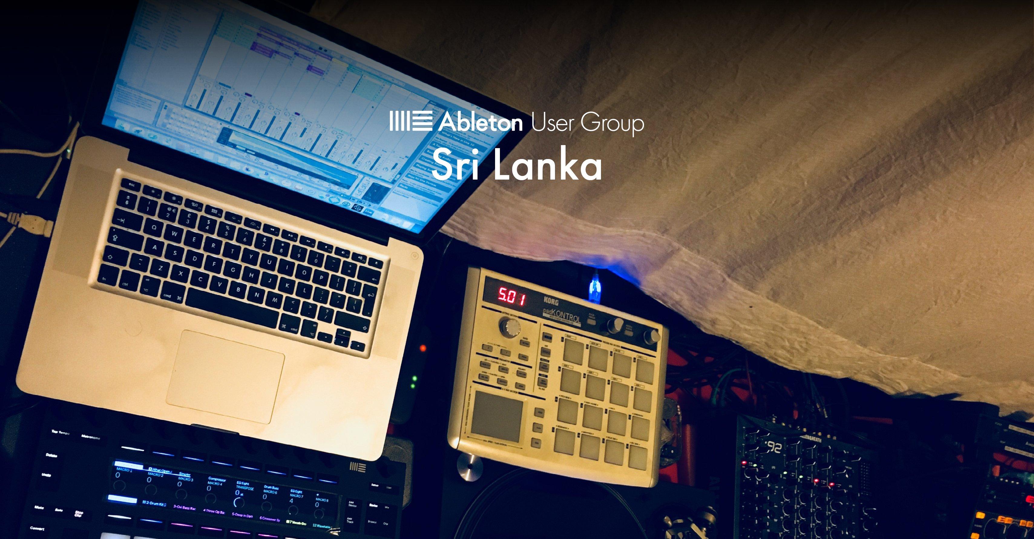 Sri Lanka UG FB Banner.png