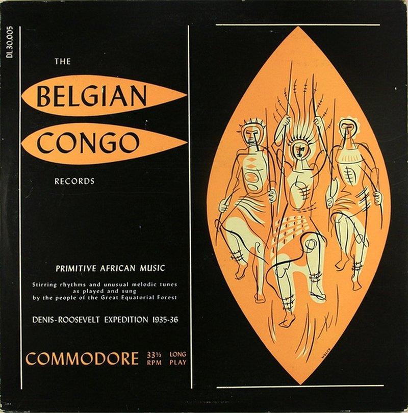 BelgianCongoRecord (1).jpeg