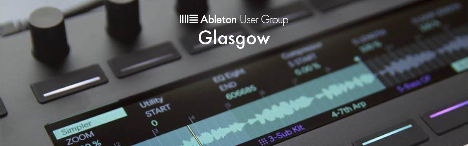 Glasgow UG Banner 2.jpg