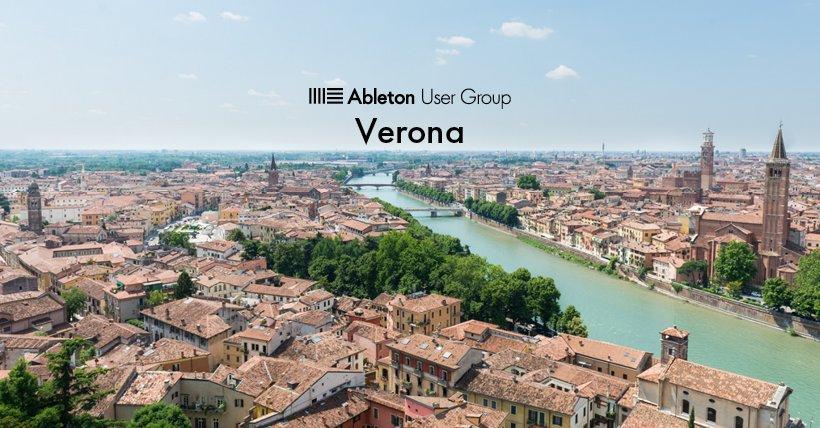 Verona Ableton UG Banner 2.png