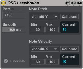 osc-leap-motion.png