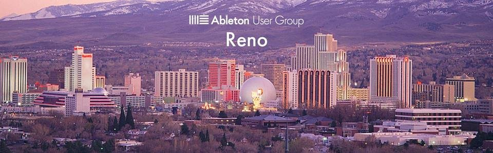Reno UG Banner.jpg