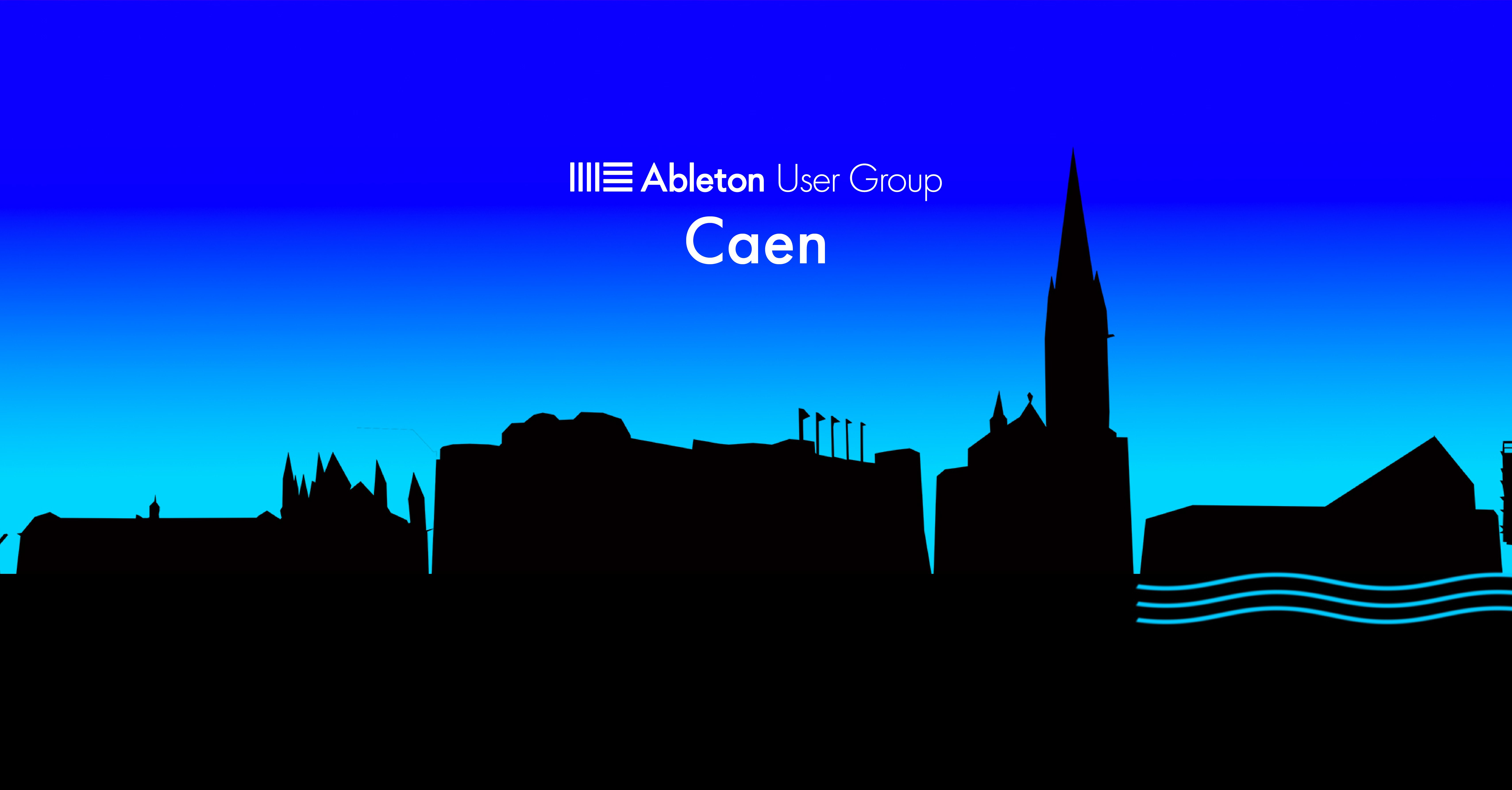 Caen UG FB Banner.png