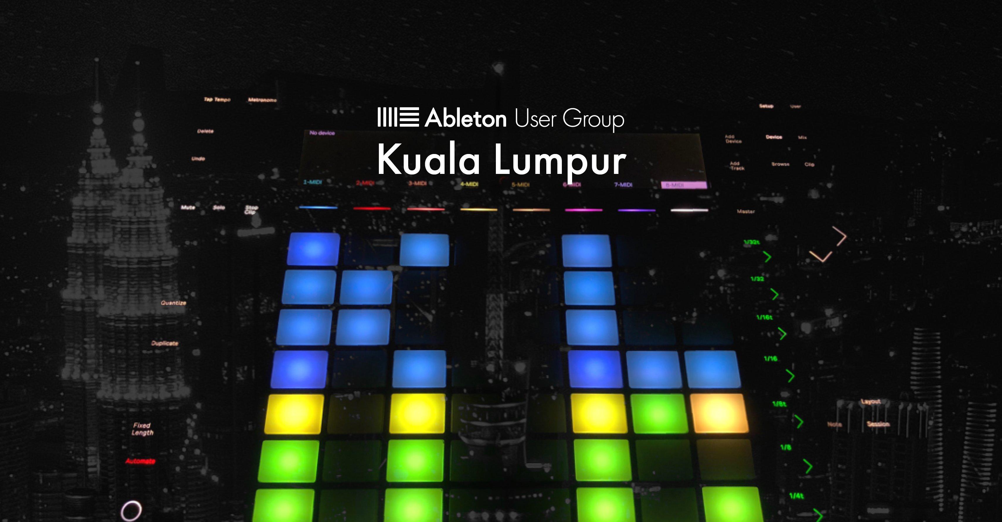 Kuala Lumpur UG Banner4.png