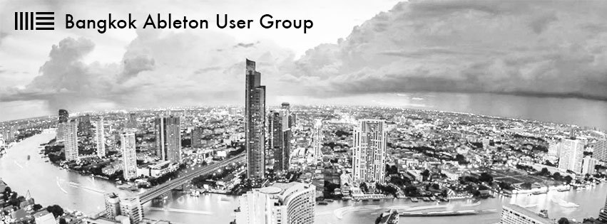 bangkok ableton user group logo.jpg