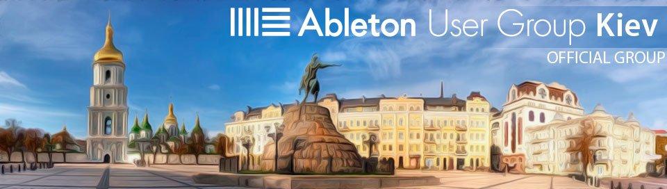 Kiev Ableton User Group.jpeg