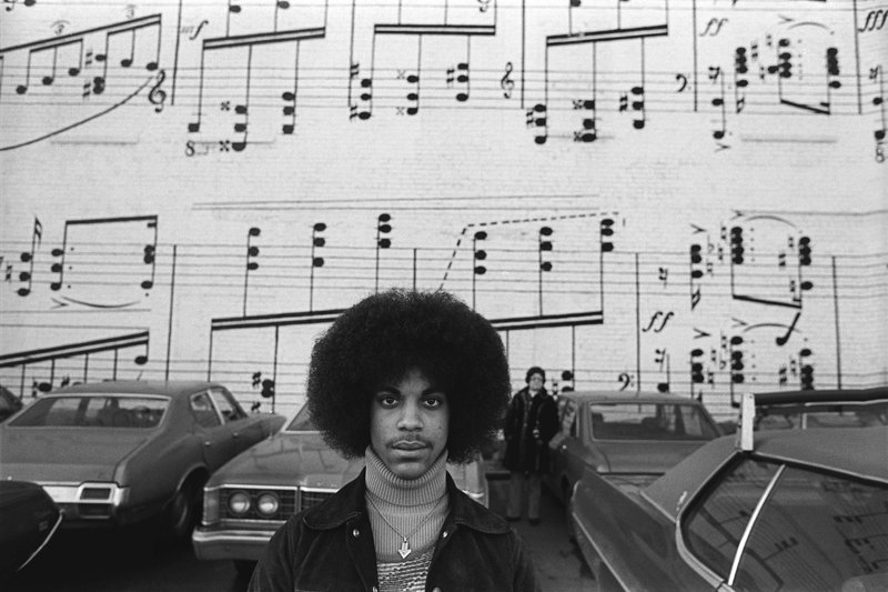 Prince1977.jpg