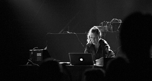 Electric-Indigo-Moozak-2.jpg