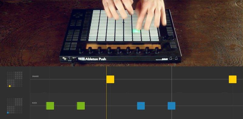 Melodics_Push_2.jpg